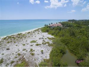 6111 Sanibel Captiva Rd, Sanibel, FL 33957