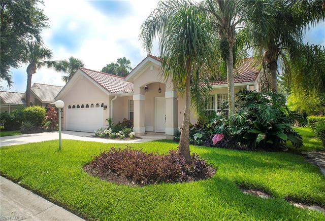 12881 Eagle Pointe Cir, Fort Myers, FL 33913