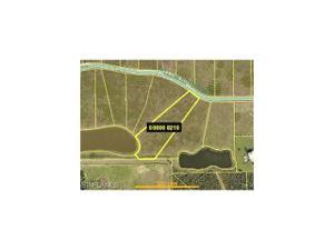 22842 Yellow Button Ln, Alva, FL 33920