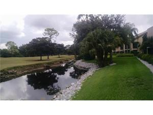 16460 Timberlakes Dr 201, Fort Myers, FL 33908