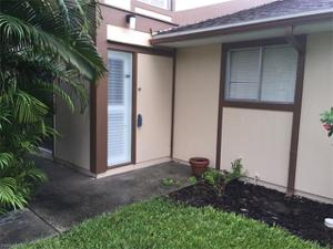 3300 Prince Edward Island Cir 2, Fort Myers, FL 33907