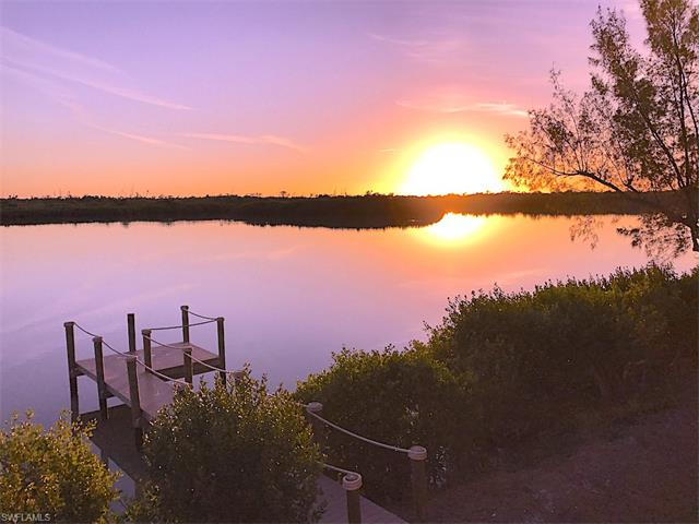 5657 Sanibel Captiva Rd, Sanibel, FL 33957