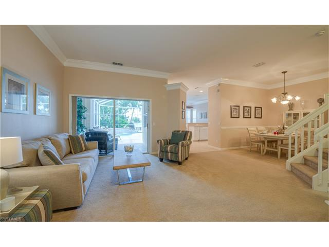 8720 Spring Mountain Way, Fort Myers, FL 33908