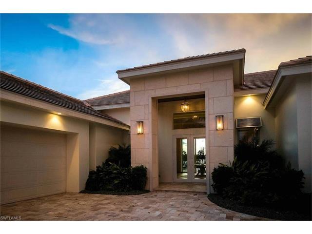 6038 Tarpon Estates Blvd, Cape Coral, FL 33914