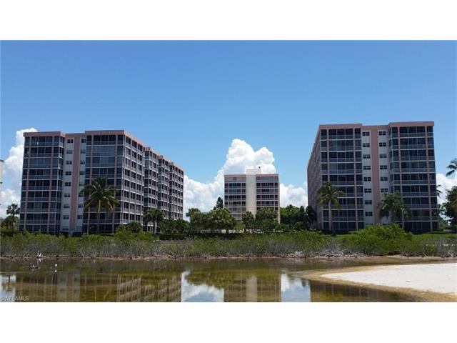7150 Estero Blvd 606, Fort Myers Beach, FL 33931