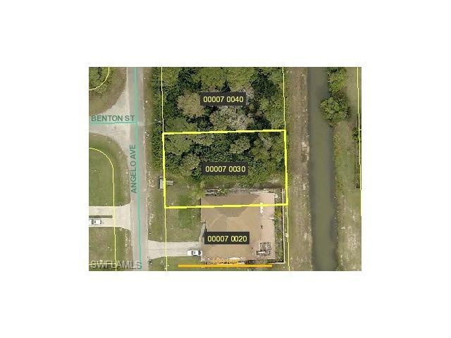 1104 Angelo Ave, Lehigh Acres, FL 33971