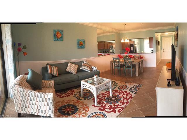 17961 Bonita National Blvd 515, Bonita Springs, FL 34135