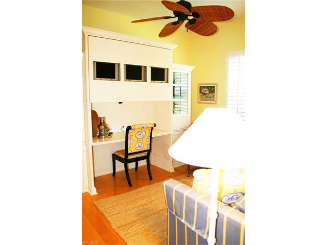 18170 Parkside Greens Dr, Fort Myers, FL 33908