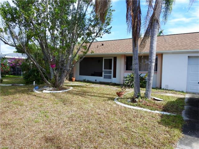 313 Ne 11th Pl, Cape Coral, FL 33909