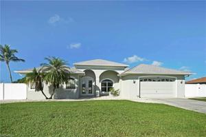 1604 Se 8th Ave, Cape Coral, FL 33990