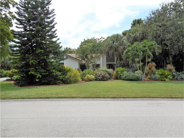 12414 Mcgregor Woods Cir, Fort Myers, FL 33908