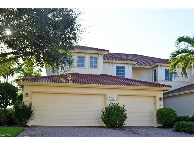3020 Meandering Way 101, Fort Myers, FL 33905