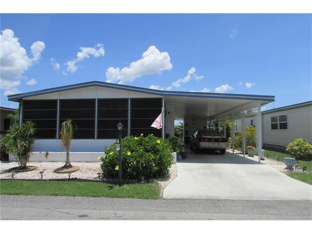 14600 Paul Revere Loop, North Fort Myers, FL 33917