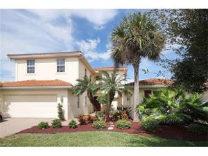 11726 Pine Timber Ln, Fort Myers, FL 33913
