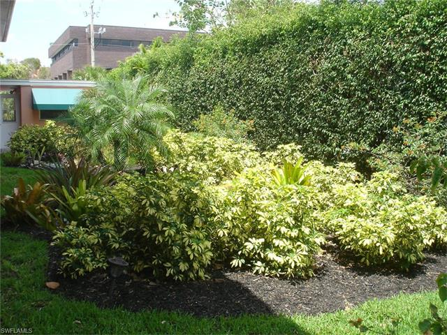 807 Central Ave 807, Naples, FL 34102