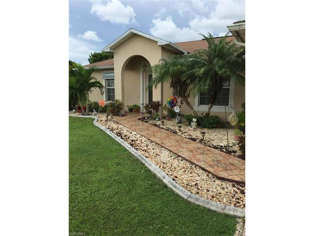 1409 Nw 10th Ter, Cape Coral, FL 33993