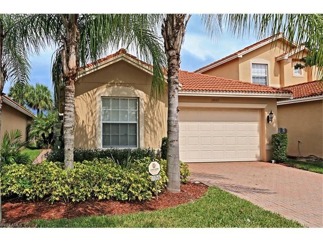 11059 Lancewood St, Fort Myers, FL 33913