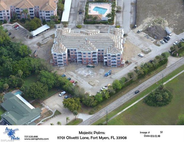 11701 Olivetti Ln 209, Fort Myers, FL 33908
