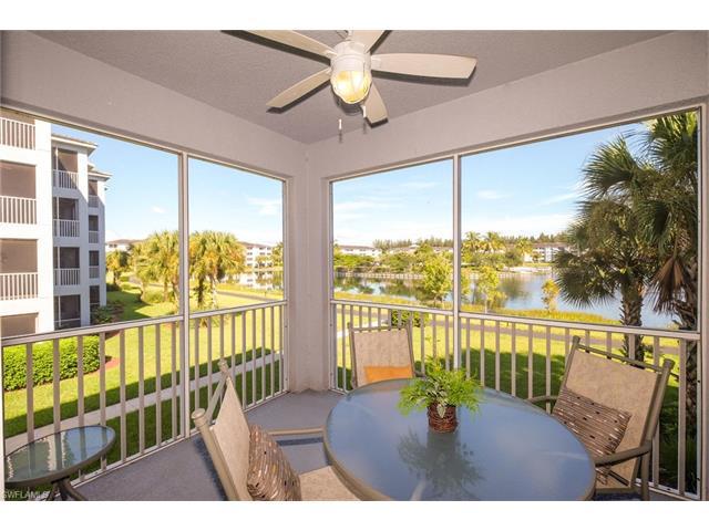 16605 Lake Circle Dr 321, Fort Myers, FL 33908