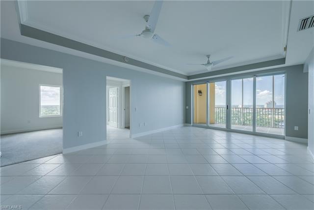 2743 1st St 2103, Fort Myers, FL 33916