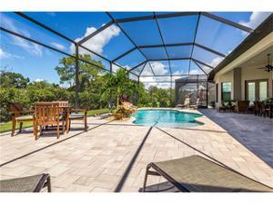 23188 Sanabria Loop, Bonita Springs, FL 34135