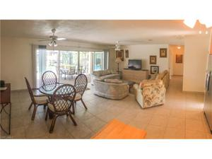 5350 Colony Ct, Cape Coral, FL 33904