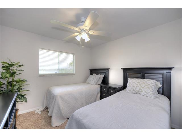 1331 Ne 20th Ave, Cape Coral, FL 33909