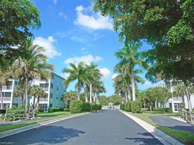 16645 Lake Circle Dr 732, Fort Myers, FL 33908