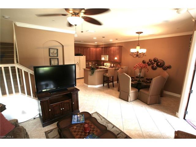 8163 Bibiana Way 301, Fort Myers, FL 33912