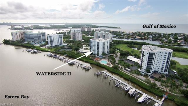 4191 Bay Beach Ln 213, Fort Myers Beach, FL 33931