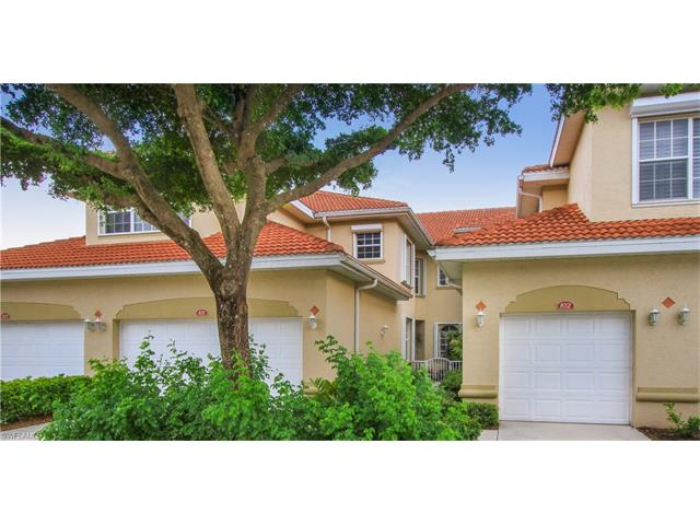 14001 W Hyde Park Dr 102, Fort Myers, FL 33912