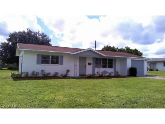 102 Texas Rd, Lehigh Acres, FL 33936