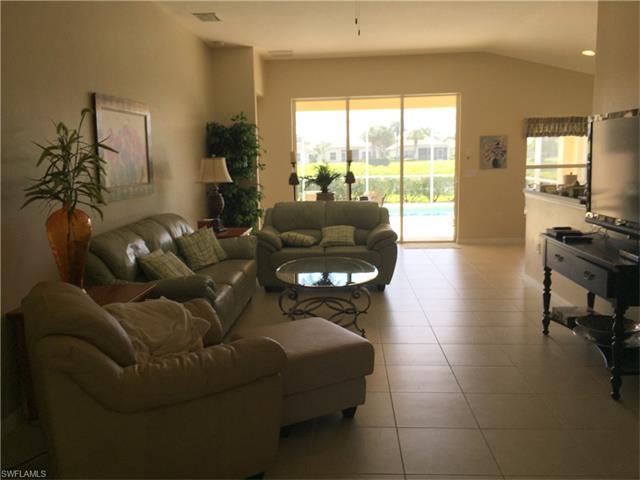 2440 Woodbourne Pl, Cape Coral, FL 33991