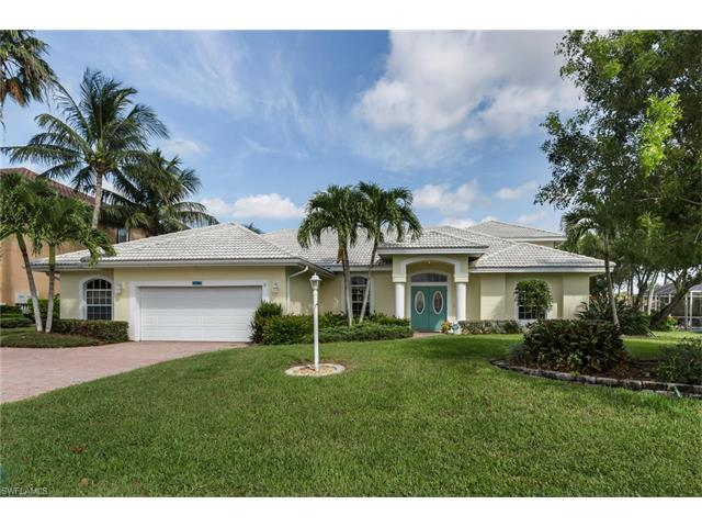 1041 Bal Isle Dr, Fort Myers, FL 33919