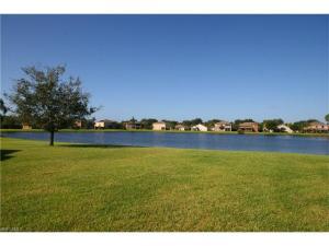 11537 Lake Cypress Loop, Fort Myers, FL 33913