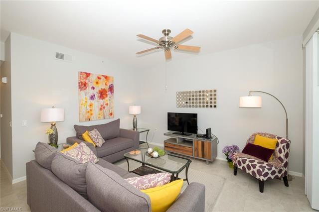 16685 Lake Circle Dr 1037, Fort Myers, FL 33908