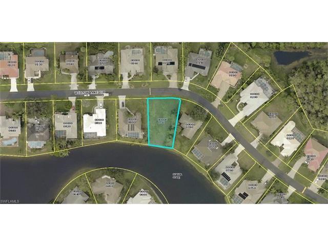6596 Willow Lake Cir, Fort Myers, FL 33966