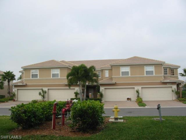 13971 Lake Mahogany Blvd 2614, Fort Myers, FL 33907