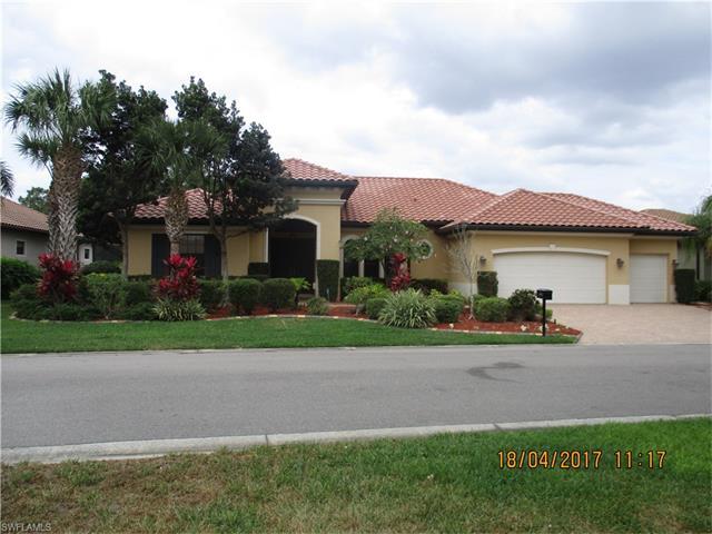 10226 Belcrest Blvd, Fort Myers, FL 33913