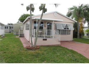 19681 Summerlin Rd 126, Fort Myers, FL 33908