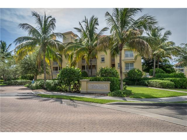 7461 Bella Lago Dr 224, Fort Myers Beach, FL 33931