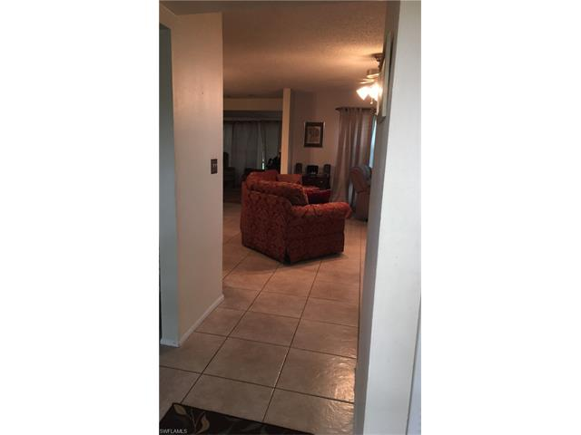 5844 Cape Island Dr 2, Fort Myers, FL 33919