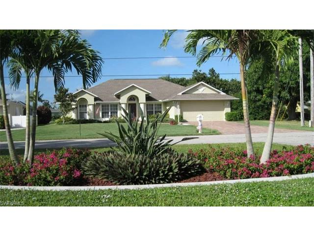 3006 Se 18th Pl, Cape Coral, FL 33904