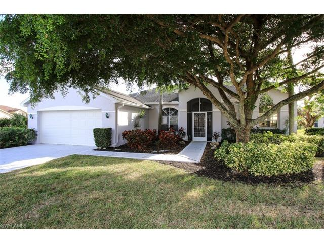 9221 Bramble Ct, Fort Myers, FL 33919