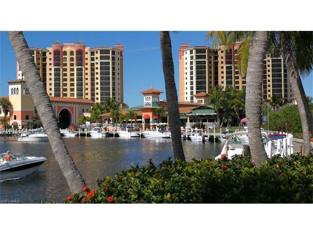 5781 Cape Harbour Dr 606, Cape Coral, FL 33914