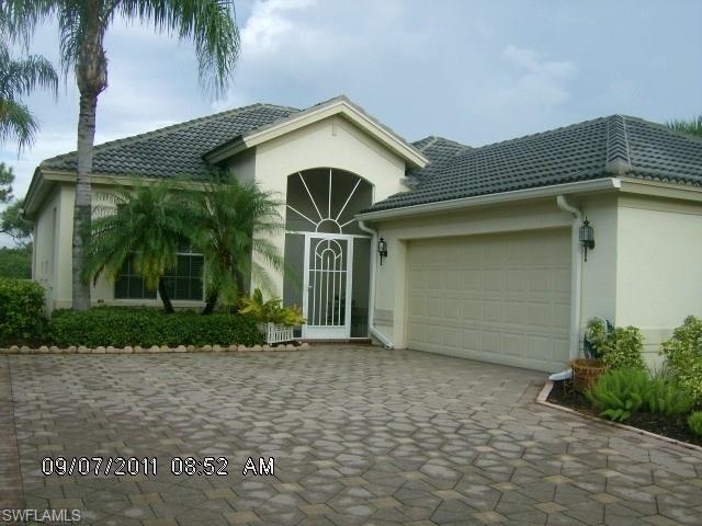 10950 Callaway Greens Ct, Fort Myers, FL 33913