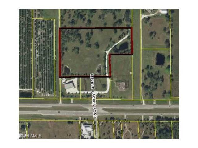 6118 W State Road 80, Labelle, FL 33935