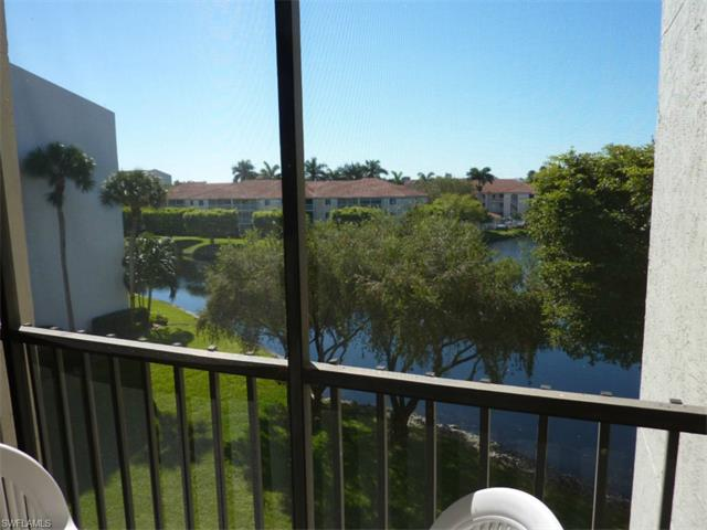 4200 Steamboat Bend 402, Fort Myers, FL 33919