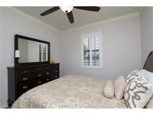11826 Nalda St 10701, Fort Myers, FL 33912