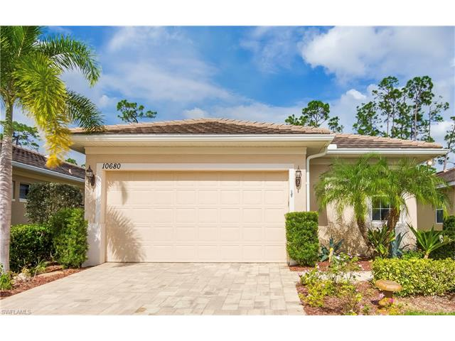 10680 Camarelle Cir, Fort Myers, FL 33913